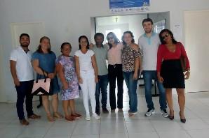 """Sāo Pedro da Água Branca contará com mais um médico do """"Programa Mais Médicos"""""""