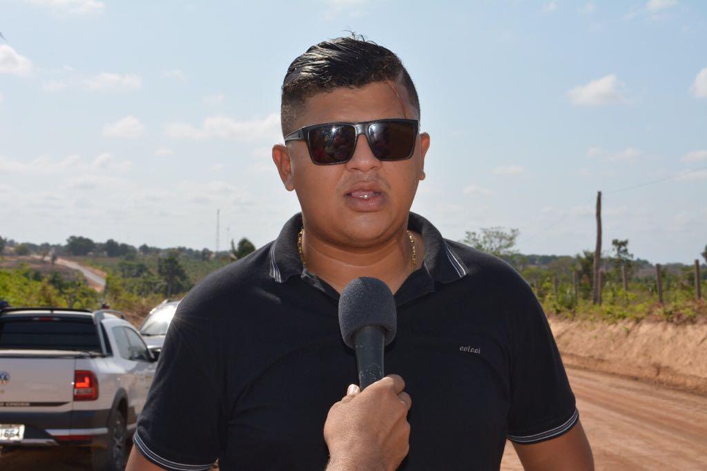 Rennan da Silva Rocha