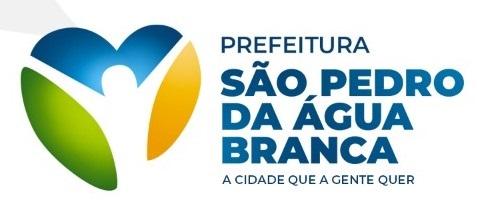 Ronaldo Barbosa Pereira