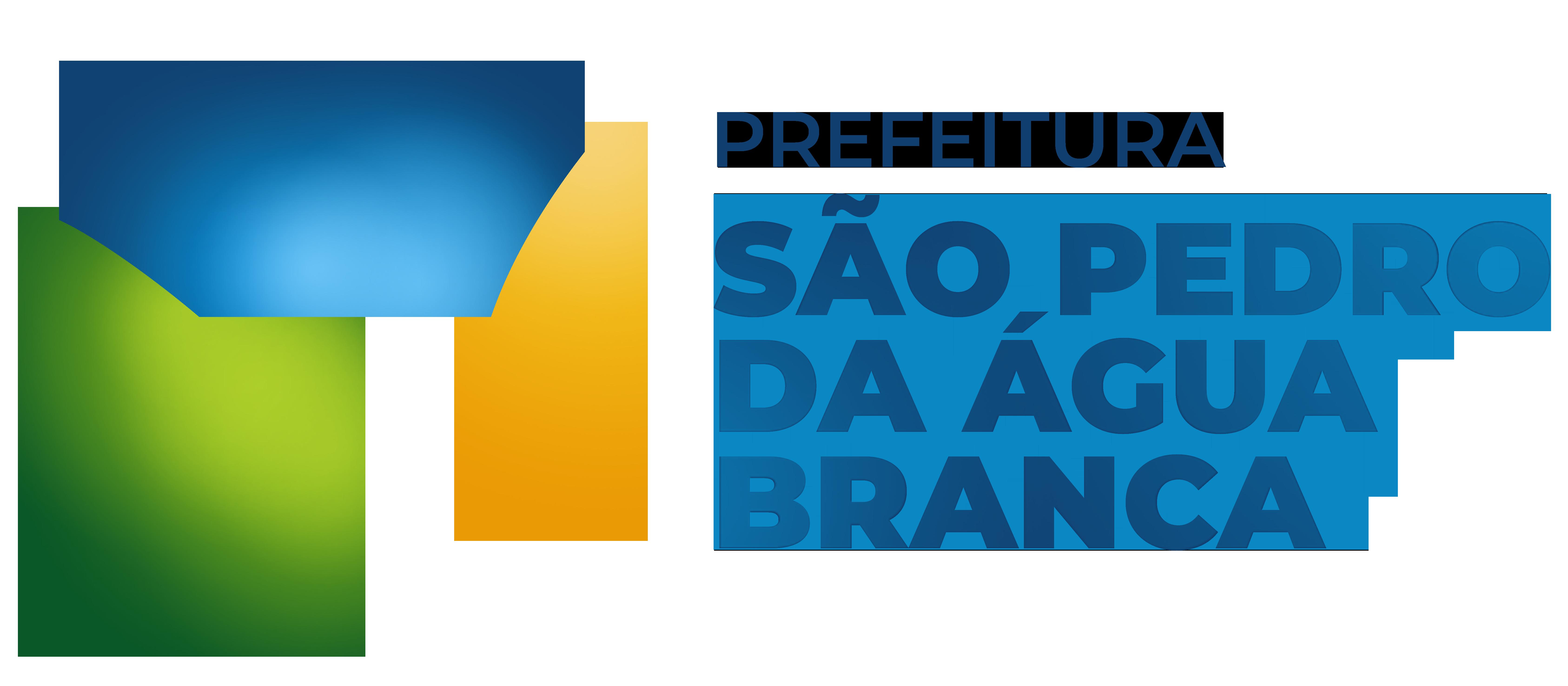 Logo Marca Gestão 2021/2024